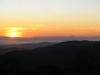 Pac_ocean_sunset